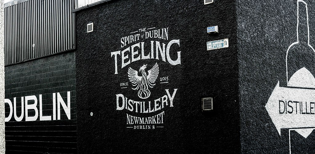 1024px Teeling Distillery Dublin