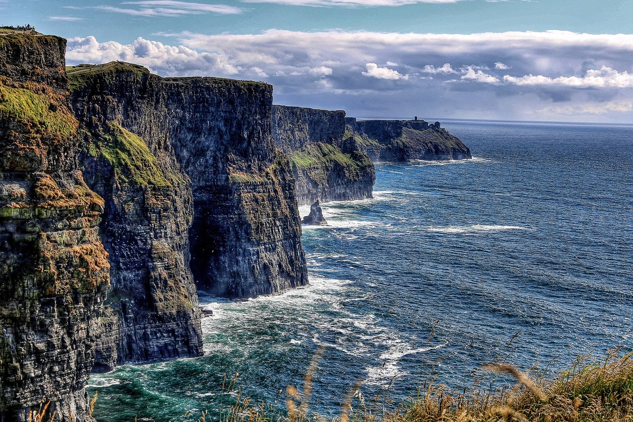 Tourism-Day-Cliffs-Moher