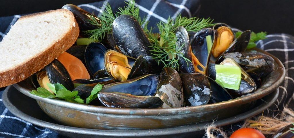 mussels 3148439 1280