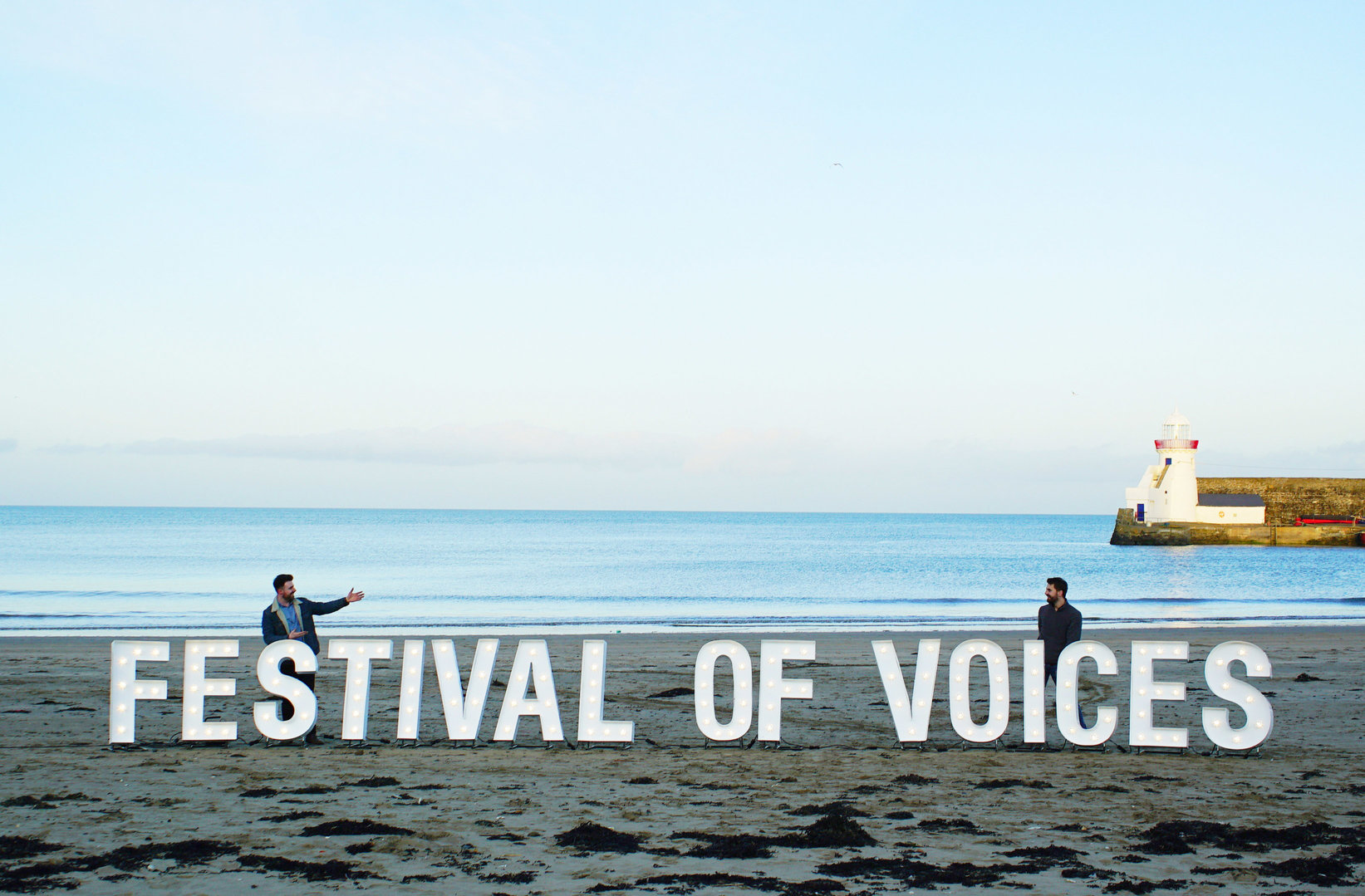 rsz fingal festival of voices 2