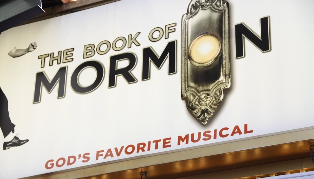 1024px The Book of Mormon