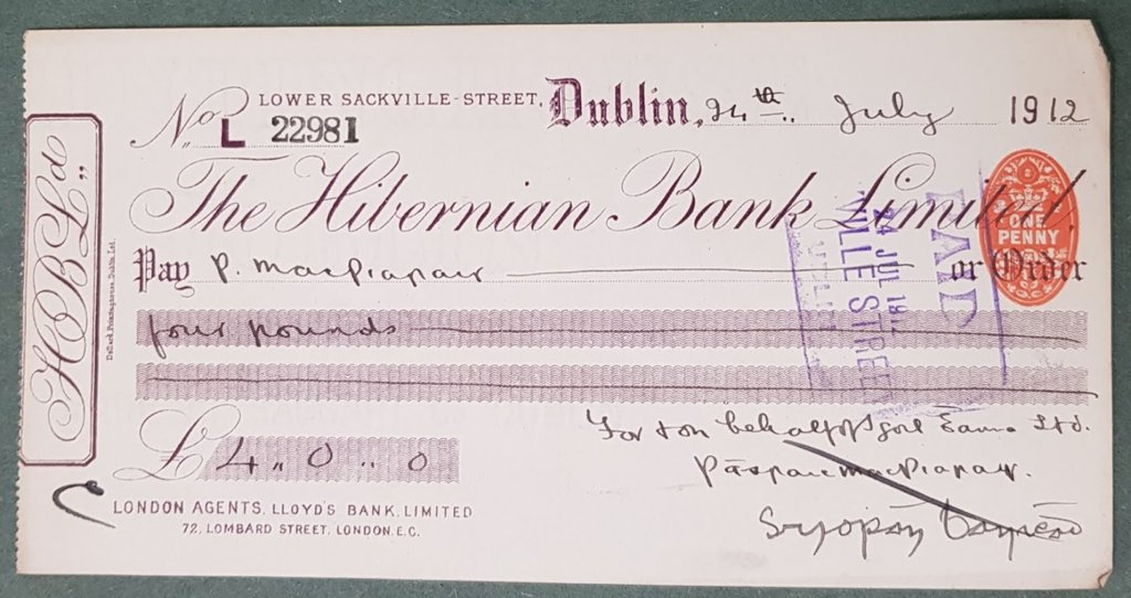 rsz 3 patrickpearse cheque