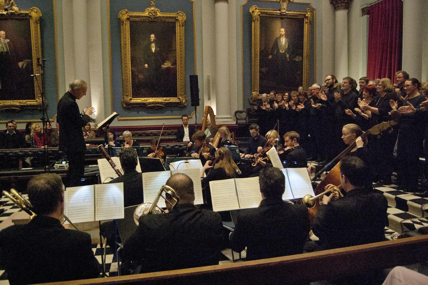 rsz 4 goethe choir freemasons hall