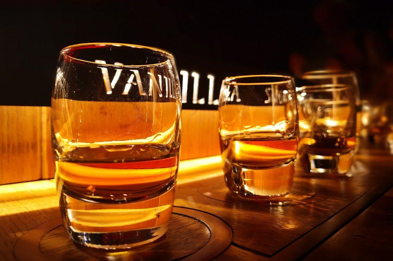 whiskey 3494655 1280