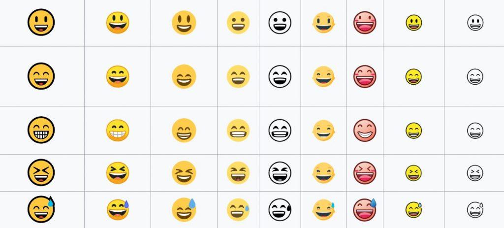 rsz emojis