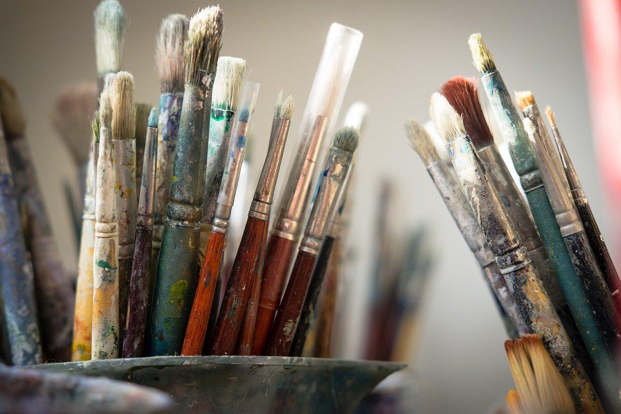 brushes 4226688 1280