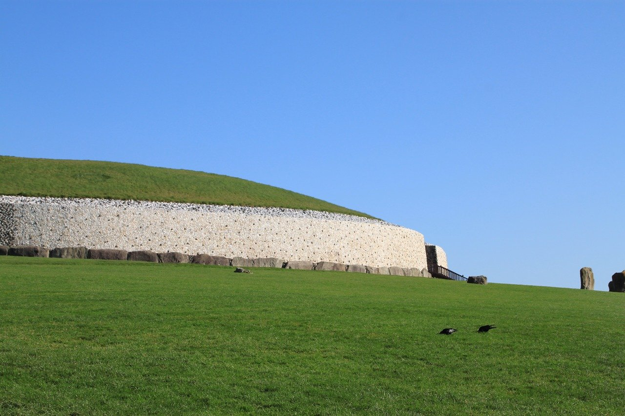 newgrange-winter-solstice