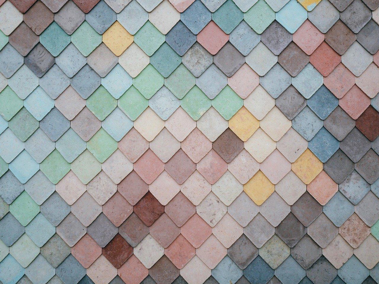 tiles shapes 2617112 1280