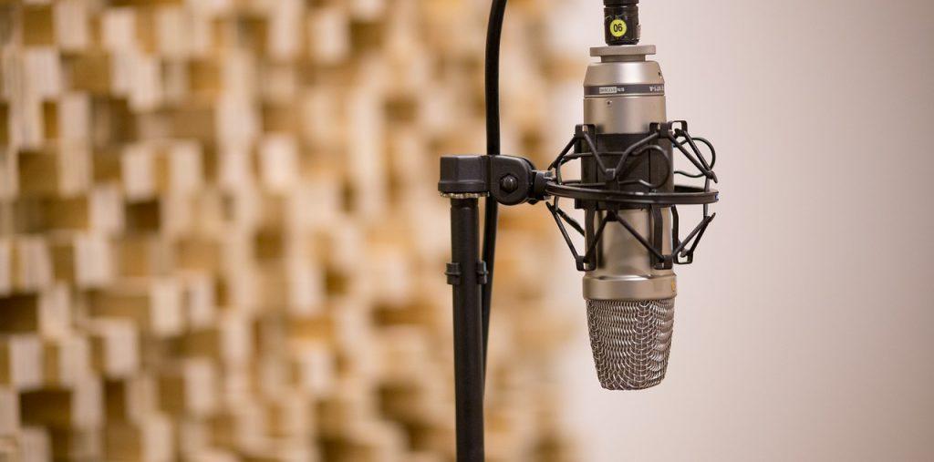 free irish language pronunciation resources radio