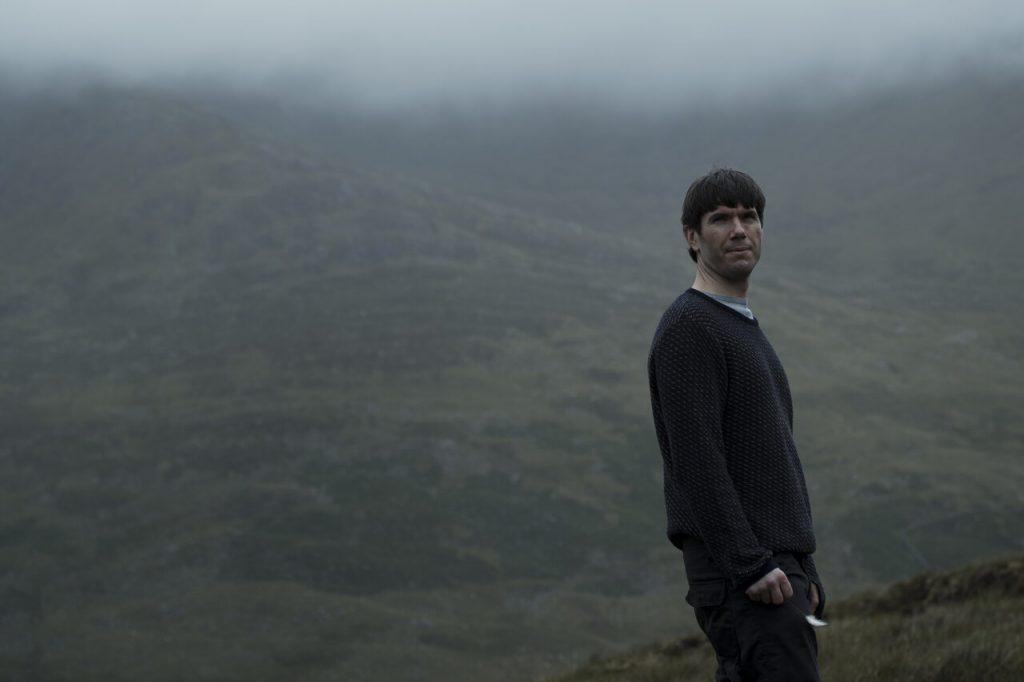 Foscadh Irish Language at the Oscars