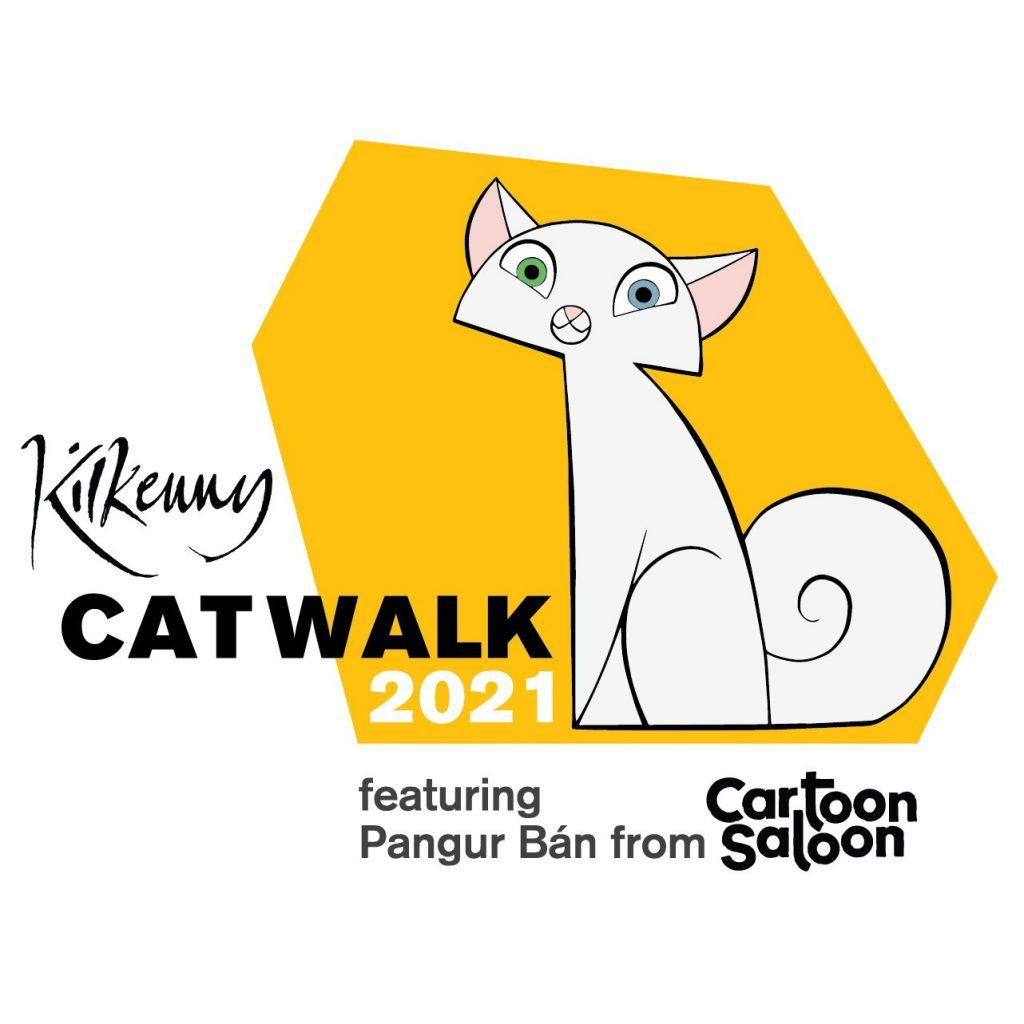 Kilkenny Catwalk App - Cartoon Saloon
